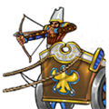 ScythedChariot.png