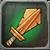 Sword Uncommon2