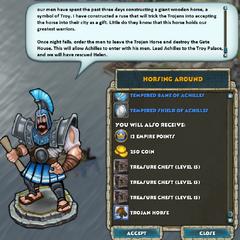 New Quest Dialog 2/2