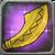 Sword epic2