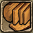 Oak planks icon