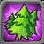 Grow Tree E