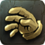 PickersGloves.png