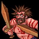 BarbarianWarLeader