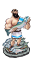 PortMasterGreekCompleted.png