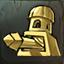 SiegeTowerChampionBabylonian