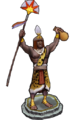 ChieftainMolmotCompleted.png