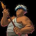 SpearmanEgyptian.png