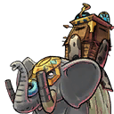 ElephantArcher