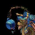 CaravanEgyptian.png