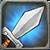 Sword Rare5