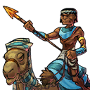 CamelRider