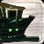 FloatingScarehouse