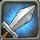 Sword rare3