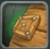 Artisan Copper Armoring