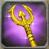 Areadbhar icon