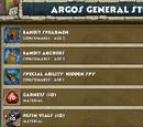 Argos General Store
