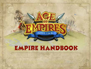 Empire Handbook