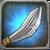 Sword rare1