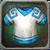 Cloth Armor Uncommon1