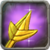 LightSpear Epic5