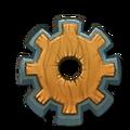 SiegeWorkshop.png