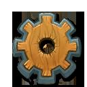 SiegeWorkshop
