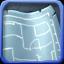 BlueprintGeneral3 ua