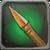 Spear2H U11 ua