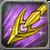 Arrows Epic3