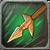 Javeling Uncommon4
