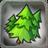 Grow Tree C