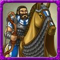 HorselordSiavash.png