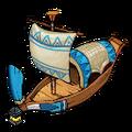 MerchantTransportEgyptian.png
