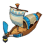 MerchantTransportEgyptian