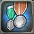 SoldiersGear Rare7