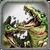 CrocodileRampage