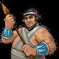 SpearmanBadari.png