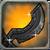 Sword Leg1