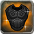 Medium Armor L1