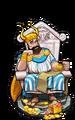 KingMinosInProgress.png