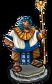 EgyptianAdmiralInProgress.png