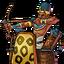 ChariotArcherEgyptian
