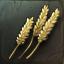 CropRotation