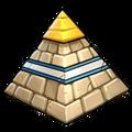 WonderEgyptian.png