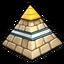 WonderEgyptian