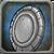 Shield Rare4