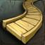 WoodenRoads