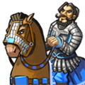 Cataphract.png