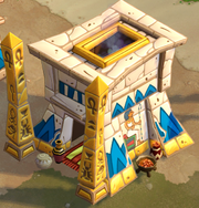 Temple of Ptah